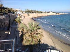 Orihuela Costa, Punta Prima strand Alicante, Beach, Water, Outdoor, Gripe Water, Outdoors, The Beach, Beaches, Outdoor Games