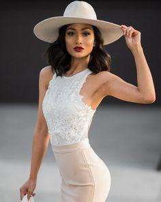 fashion, chic, luxury, micahgianneli, Micah Gianneli