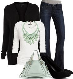 """Untitled #109"" by corvettegal99 ❤ liked on Polyvore"