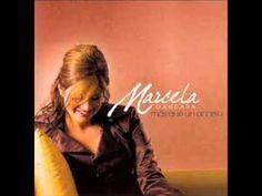 MAS QUE UN ANHELO | Marcela Gandara [2006] [CD COMPLETO HD]