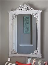 Need this for my front entry