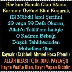 """Cübbeli Ahmet Hocadan Dualar on Instagram: """"Ana sayfamıza buyurun Canlar 👉@cubbeliahmthca 👈 Takip edermisiniz. 👇 👉@carsafiserifte_naz_farki 👈"""" Periodic Table, Prayers, Instagram, Periodic Table Chart"""