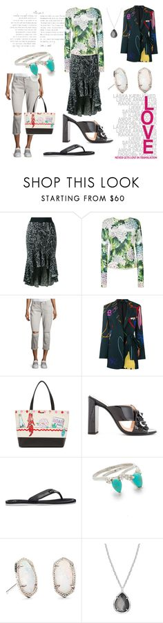 """Modalist cashback Offers"" by denisee-denisee ❤ liked on Polyvore featuring Cecilia Pradomurion, Dolce&Gabbana, Joe's Jeans, Paul Smith, Kate Spade, Fendi, Under Armour, Samantha Wills and Kendra Scott"