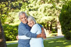 Relationships - Advice on how to improve your relationship. Mindfully Well therapists can help you deal with relationship issues. Relationship Issues, Relationships, Self Help, Counseling, Psychology, Improve Yourself, Couple Photos, Couples, Psicologia