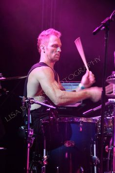 Neil from Parlotones Concert, My Love, Music, Singers, Photography, Musica, Musik, Photograph, Fotografie
