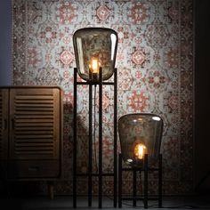 You searched for - Casa de iluminación Decor, Wall Lights, Sconces, Lighting, Lamp, House Exterior, Lights, Concrete Crafts, Floor Lamp
