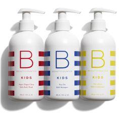 Kids Bath Collection. Brand new beautiful packaging. www.beautycounter.com/jenniferjohnson2