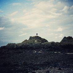 Traveller Top Rock