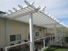 Pergola, Outdoor Structures, Patio, Cover, Terrace, Porch, Blankets, Arbors, Courtyards