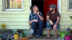 'Real Boy' Tells The Emotional Truth About Having a Trans Son