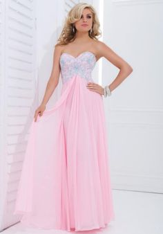 dfd0ed1cb8 Tony Bowls Le Gala 114524 Prom Dress guaranteed in stock Prom Dress  Shopping
