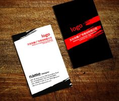 The 789 best business card templates download images on pinterest advertising graphic design business card psd templates download card httpweili colourmoves