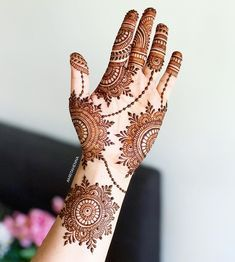 Here are stylish and latest Front Hand Mehndi Designs, Choose the best. Latest Arabic Mehndi Designs, Indian Mehndi Designs, Beginner Henna Designs, Latest Bridal Mehndi Designs, Henna Hand Designs, Full Hand Mehndi Designs, Mehndi Designs For Girls, Modern Mehndi Designs, Tattoo Designs