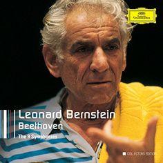 Beethoven: The 9 Symphonies BEETHOVEN,L.V. https://www.amazon.com/dp/B0001WGDX0/ref=cm_sw_r_pi_dp_x_JOJQxb0NMTJBP