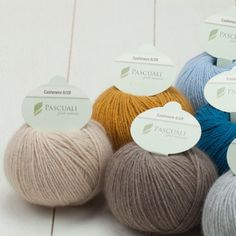 Cashmere 6/28 . 100% cashmere wool