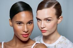 The Best Pore-Refining and Blackhead-Clearing Products : Lucky Magazine  Try the Boscia and/or Pore Medic