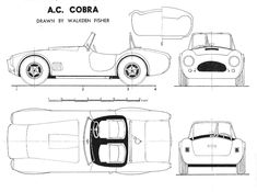 205406432977028079 besides Triumph Tr3 Motor together with Ford furthermore Sis in addition Lincoln Engine History. on 1961 ford capri