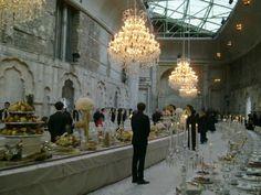 ANDREA JANKE Finest Accessories: CHANEL 'Paris-Bombay' Métiers d'Art 2011/12