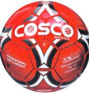 MEXICO FOOTBALL #football #sports #shoponline #buyonline #cosco