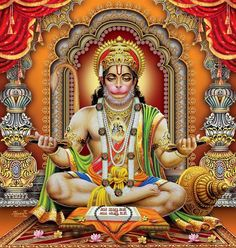high res images of our gods-hanuman-bhajan.jpg