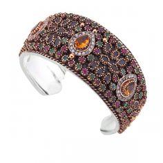 High Exclusive Ottoman Bracelet