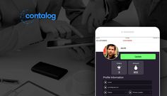 10 Ways How Contalog's Field Sales App Can Streamline Your e-Commerce Business E Commerce Business, Ecommerce, Software, App, Apps, E Commerce