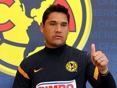 No nos gusta perder, pero ya le dimos vuelta a la página: Moisés Muñoz