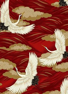 http://www.quilt-gate.com/products_photo/HR3920_14B.jpg