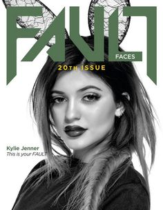 """Kylie Jenner admits she fakes her image for Keeping Up With The Kardashian fans while Kendall Jenner wants out of the """"tacky"""" family business!"""