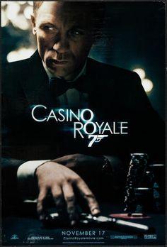 james bond casino royale stream english