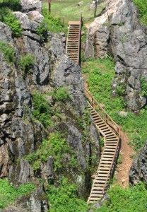A Bakony déli részén található Úrkúti kőbánya a hazai mangánbányászat központja volt. Innen nyerték ...