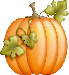 ... about Pumpkins on Pinterest | Pumpkin vine, Clip art and Borders free