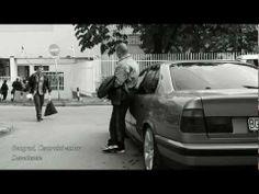 Film za 60 sekundi - Rane 2 - http://filmovi.ritmovi.com/film-za-60-sekundi-rane-2/