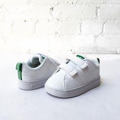 fc485c1b73278f 170 Best KIDDIE wear - footwear - Adidas images in 2019