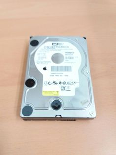 Data Recovery WD model WD2500AAJS-40VWA0 capacity 250GB or Call Data Doctor London on 02073942529 for a WD model WD2500AAJS-40VWA0 capacity 250GB Data Recovery today.