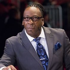 HAPPY 56th BIRTHDAY to BOOKER T!! 3/1/21 Born Robert Booker Tio Huffman, American professional wrestler, professional wrestling promoter, colorist and color commentator. He is currently signed with WWE. He is also the owner and founder of the independent promotion Reality of Wrestling (ROW) in Texas City, Texas.