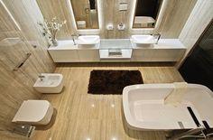 Interiérové štúdio URGELA. Interiéry na mieru HANÁK. Spotrebiče do domácnosti rôznych značiek. #urgela #hanak #kuchyne #interiery #nabytok #spotrebice Bathtub, Bathroom, Standing Bath, Washroom, Bathtubs, Bath Tube, Full Bath, Bath, Bathrooms