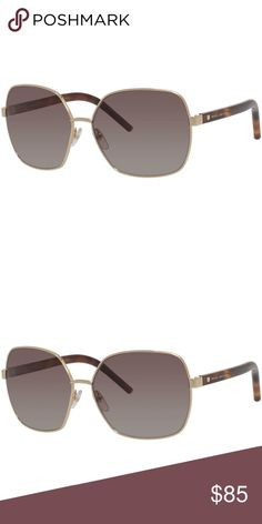 845cb2491fa59 Marc Jacobs Sunglasses Marc 65 S Marc Jacobs Sunglasses Marc 65 S Designed  For