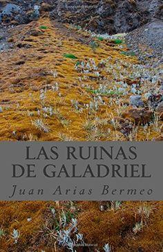 Lovochancho - Blog de Juan Arias Bermeo