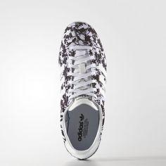 adidas - Gazelle OG Schoenen