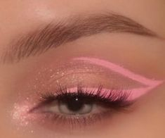 72 best aesthetic makeup images in 2020  aesthetic makeup