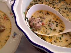 the main recipe I used.I boiled pork bones first for broth flavor before adding the veggies (& also chose to boil garlic cloves and WHOLE onion, not diced) & mixed ground chx & pork for the perisoare Sugar Free Recipes, Gluten Free Recipes, Healthy Recipes, Hamsters, Hungarian Recipes, Romanian Recipes, Hungarian Food, Soup Recipes, Cooking Recipes