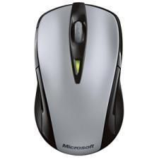 New Microsoft 5 Buttons Tilt Wheel USB 2.4 Mouse