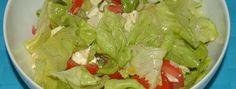 blattsalat-mit-tomaten-und-fetakaese1