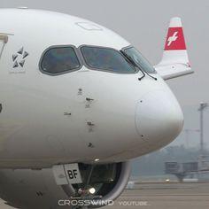 "Gefällt 53 Mal, 2 Kommentare - Bruno Lauper [25k] (@brunoboeing787) auf Instagram: ""Tuesday Airside Planespotting 05.01.2021 Zurich Airport • Full Video OUT NOW on YouTube by…"" Zurich, Videos, Youtube, Instagram, Youtubers"