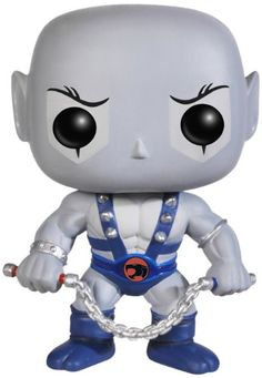 Funko POP Television: Thundercats Panthro Action Figure FunKo,http://www.amazon.com/dp/B00GW5DMAW/ref=cm_sw_r_pi_dp_CZxEtb0FCW31G1ZQ