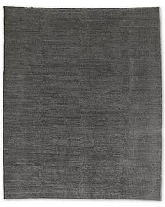Corte Indoor/Outdoor Rug Collection | RH Modern