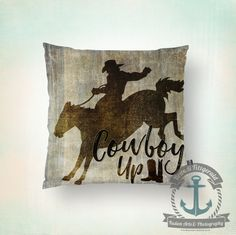 Unique décor for every room, for every style. Home decor, textiles, and accessories are designed and printed in the USA. Custom work, wholesale and commercial art licensing available.  THROW PILLOWS Size and price options located in drop down menu.  + Choose from Indoor Blown &