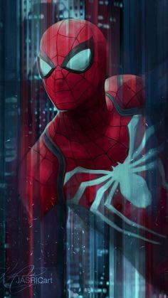 Pack de Fondos de pantalla de Spiderman Amazing Spiderman, Art Spiderman, Batman E Superman, Hulk Art, Marvel Comics, Hq Marvel, Marvel Heroes, Marvel Logo, Marvel Girls