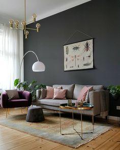 Mehr Gemütlichkeit :) Einen Schönen Abend Euch! #livingroom #solebich  #sandinavianstyle #scandinaviandesign #scandinavianinterioru2026